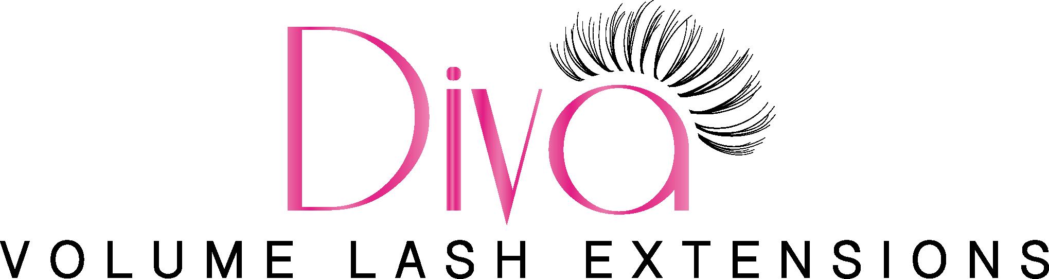 DIVA Extensions de Cils