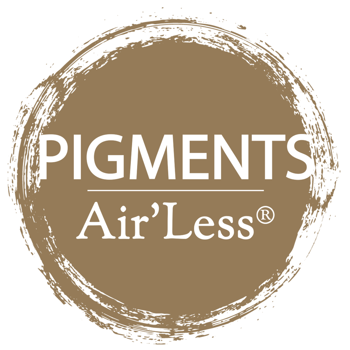 Pigment Air'Less Skin
